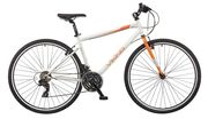 Viking Urban Gents 21sp Trekking Bike
