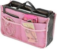 Women's Handbag Travel Organiser for £2.99