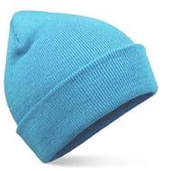Best Price! Warm Beanie Hat in 15 Colours