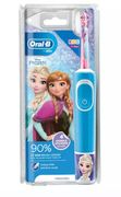Oral-B - Frozen Electric Toothbrush D100.413.2K