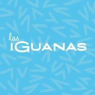Kids Eat Free at Las Iguanas This Half Term