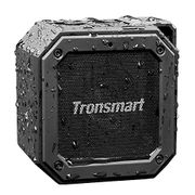 Waterproof Bluetooth Speaker, Tronsmart Groove