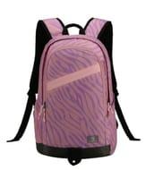 Half Price - Women's Backpack