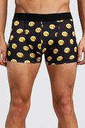 Boohoo Men's Boxers Gift Boxes - Starting from £1.40, up to 66% Off!