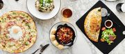 25% off Your Bill at Pizza Express