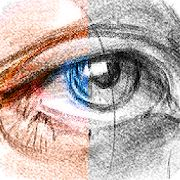 Sketch Me! Pro Was £1.39 Temporarily Free on Google Play