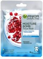 Garnier Face Bomb Mask