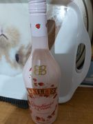 Baileys Strawberries and Cream 70cl