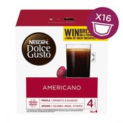 NESCAF Dolce Gusto Pods