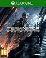Xbox One Terminator: Resistance £19.95 at eBay (Evergameuk)