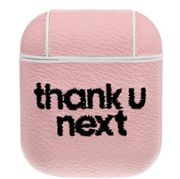 FREE Airpod Case When You Buy Any Ariana Grande Thank U next Fragrance 50ml