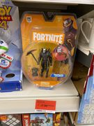 Fortnite Early Game Survival - Half Price