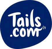 Tails 1 Month Free at Tails - Only £1!