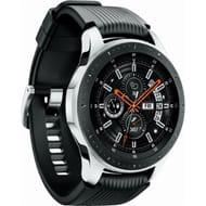 New Samsung Galaxy Watch 46mm R800 Silver 14%off at HDEW Cameras