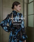 20% off All Sale Items