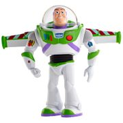 Special Offer - Toy Story Ultimate Walking Buzz Lightyear Figure