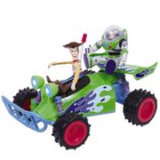 "Special Offer - Toy Story Remote Control ""RC"" Car"