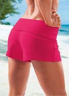 Best Price! Flip-Waist Beach Shorts by Beachtime