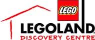 Birmingham Sealife Centre and Legoland Discovery Centre Combi Ticket