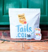Special Offer - Free Dog Food Bag Delivered To Your Door! (Worth up to £27)