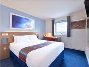 Travelodge - Over Half a Million Rooms Under £29!