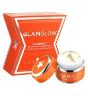GLAMGLOW Brightening Treatment 50g