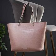 Save 50% on NEW Lipsy Tote Bag