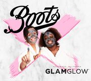 Save £10 on Selected 50g GLAMGLOW Mask in Store and Online