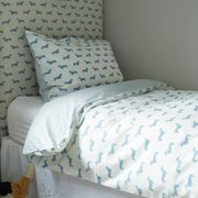 30% off All Bed Linen