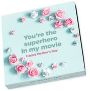 Buy a CINEWORLD Gift Box for Two and Receive a BONUS £5 CINEWORLD GIFT CARD