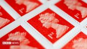 Save Money on Stamps before They Rise in Price.