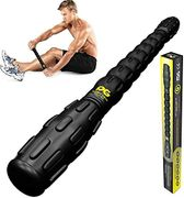 Physix Gear Sport Muscle Roller Stick