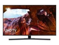 "Samsung RU7400 65"" 4K Smart UHD TV"
