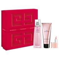 GIVENCHY Live Irresistible Blossom Crush Gift Set
