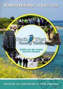 Bath & West Country Walks Brochure Free by Post