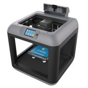 *SAVE £80* FlashForge Finder 2.0 3D Printer