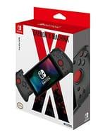 HORI Split Pad Pro - Daemon X Machina Edition for Nintendo Switc