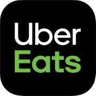 25% Off ALL Orders iNc KFC & McDonalds At Uber Eats