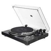 *SAVE £20* Exibel USB Record Player