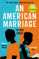 An American Marriage by Tayari Jones down to 99p