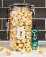 50% off All Gourmet Popcorn Gifting Jars