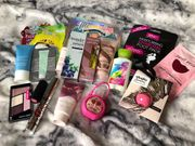 Win a Beauty Giveaway