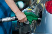 Morrisons and Asda Have Both Cut the Price of Petrol and Diesel