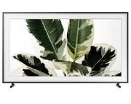 "Cheap Samsung 55"" the Frame (2019) Art Mode QLED 4K HDR Smart TV Only £999"