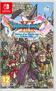 Switch Dragon Quest XI S: Echoes of an Elusive Age £34.99 at Amazon