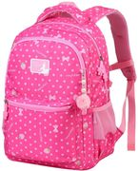 Lightweight Kid's School Backpack