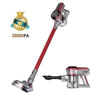 Cordless Vacuum Cleaner 20000 Pa 2 in 1 Handheld