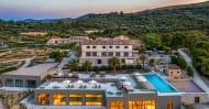Win a Holiday to Mallorca