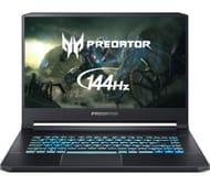 """*SAVE £300* ACER Predator Triton 500 15.6"""" Gaming Laptop - Intel Core I5"""