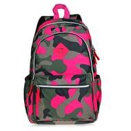 Save £11.50 on Kid's School Backpack